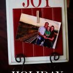joy frame_title