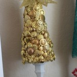 button tree_done