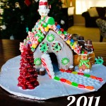 gingerbread house_title