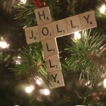 scrabble tile ornament_title