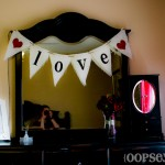 Burlap love banner_done