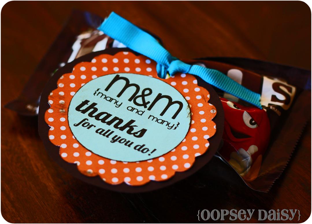candybars_M&M
