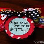 candybars_skittles