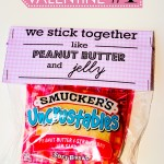 pb&amp;j valentine_heading