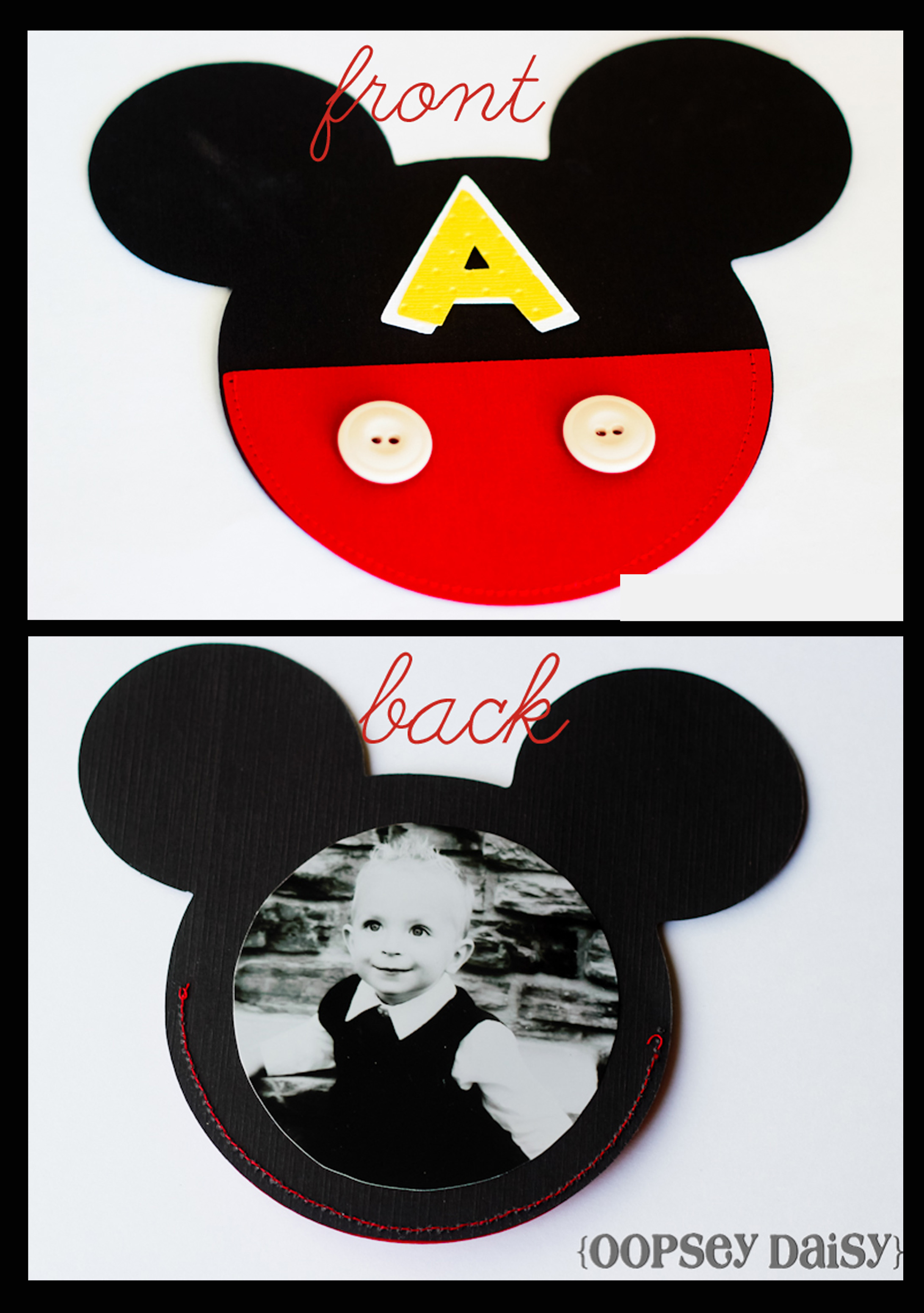 mickey mouse birthday invitations oopsey daisy party invitations ideas