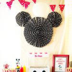 mickey party_mickey backdrop