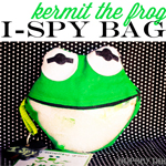 kermit-i-spy-bag_title