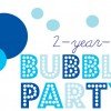 bubble party_title