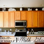 DIY milk glass_title