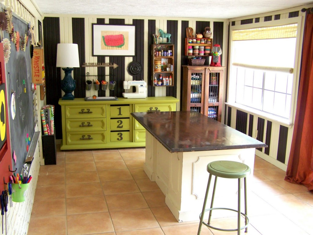 craft room ideas on a budget craft room inspiration oopsey 7638